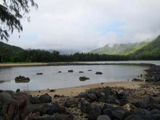 Huilua_Fishpond-Dobbs77