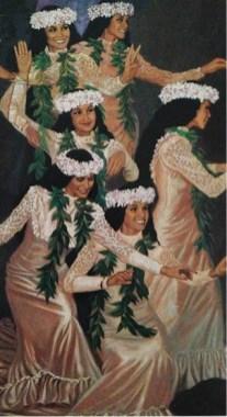 Hula-Holoku-Herb-Kane