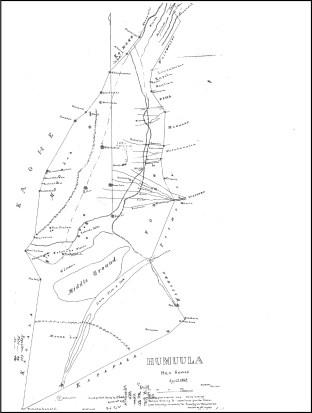 Humuula-Register_Map-668-SC_Wiltse-1862