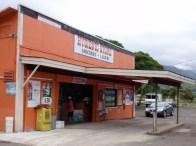 Hygienic Store