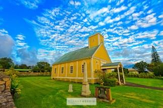 Imiola_Church-(EthanTweedie)