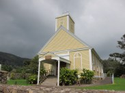 Imiola_Church,_Waimea