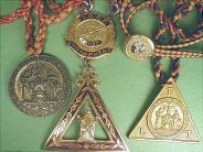 Independent_Order_of_Odd_Fellows_Medals