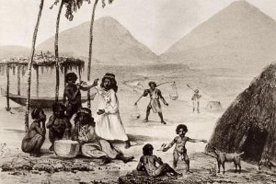 Infanticide-keiki-1837