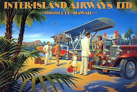Interisland_Airways