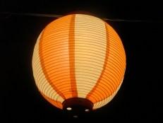 Iolani-Palace-Lantern