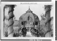 Iolani_Bandstand_Coronation_of_Kalakaua-1883