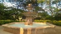 Italian_POW-Fountain-Fort-Shafter