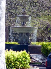 Italian_POW-Fountain-Fort_Shafter