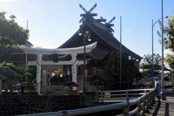 Izumo_Taisha_Temple