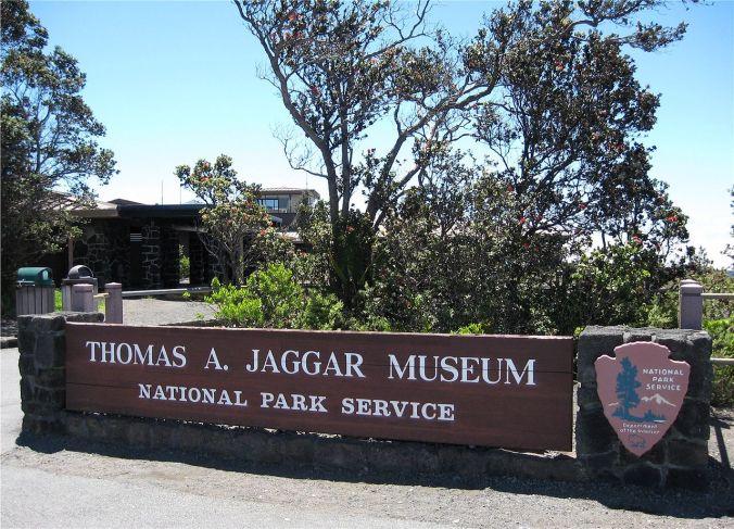 Jaggar_Museum