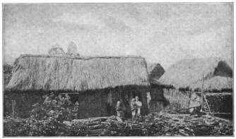 Japanese-Houses-Browne