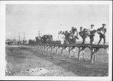 Japanese_Coming_Off_Ship-causeway on Sand Island-(HSA)-PP-46-4-005-00001