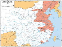 Japanese_Occupation_of_China-1940