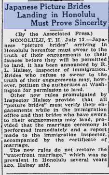 Japanese_Picture_Brides-Desert_News-July_8,_1922