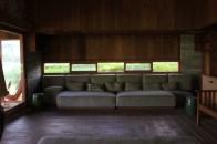 Jean_Charlot_Residence-Drawing_Room-Kimberly_Jackson