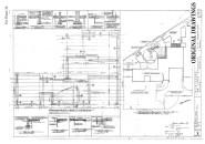 Jean_Charlot_Residence-Drawings-Kimberly_Jackson