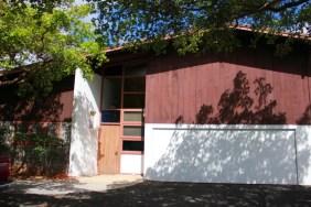 Jean_Charlot_Residence-Entry-Kimberly_Jackson