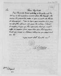 Jefferson_to_Ledyard-August 16, 1786