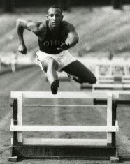 Jesse_Owens-OhioState-1935