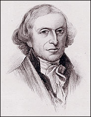 John-Ledyard