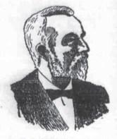 John Mott-Smith-Evening Bulletin-Aug_10_1895