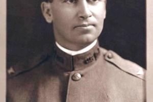 John Rudolph Slattery