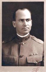 John R Slattery