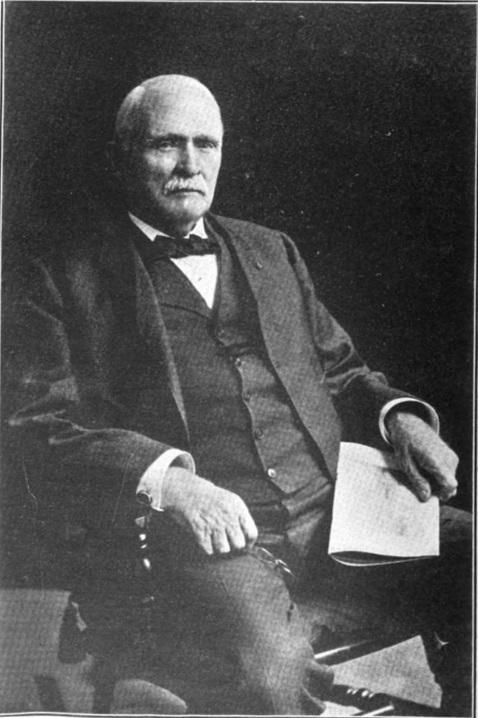 John Strayer McGrew