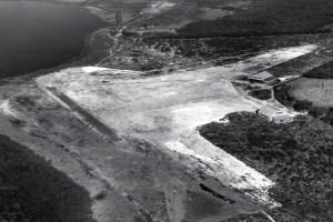 Some Hawaiʻi Aviation History