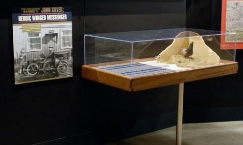 John_Silver_national_museum