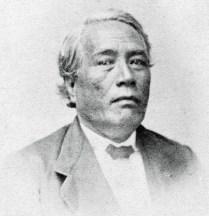 Jonathan_Napela,_1869,_photograph_taken_by_Charles_R._Savage-WC