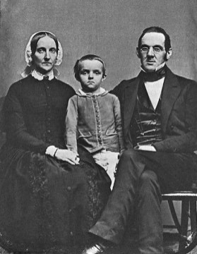 Julia_Sherman_Mills_Damon-Samuel_Mills_Damon-Samuel_Chenery_Damon-1850