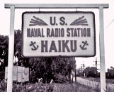 Junction of Haiku Road and Kamehameha Highway.-(DavidJessup)-