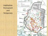 Koloa_Field_System-map
