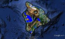 KS-Hawaii_Island-GoogleEarth