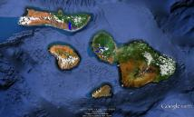 KS-Maui_County-GoogleEarth