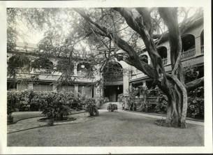 KSG-Front-Entrance-at-Kawiula