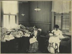 KSG sewing-KSBE