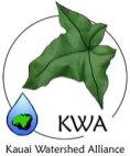 KWA-LOGO