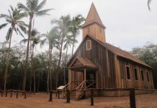 Ka_Lanakila-Church_(AFAR)