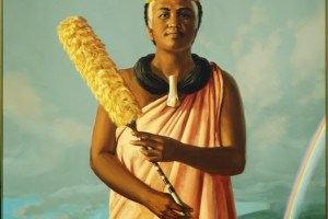 Pukaʻōmaʻomaʻo