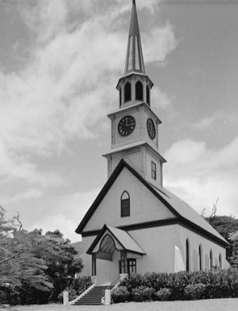 Kaahumanu_Church,_South_High_Street,_Wailuku_(Maui_County,_Hawaii)