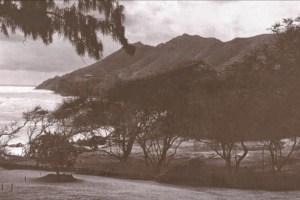 Kaʻalāwai