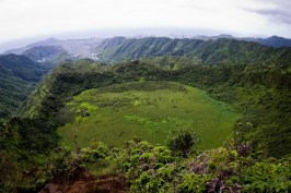 Kaau-Crater-hpulamalama