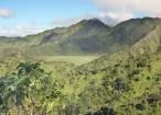 Kaau_Crater
