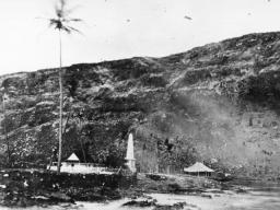 Kaawaloa-1885