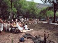 Kaawaloa-Awa_Ceremony