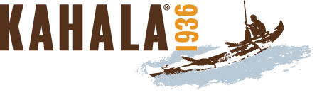 Kahala-Logo