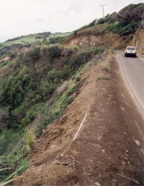 Kahekili-Highway_hawaiihighways